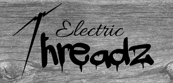 Electric_Threadz