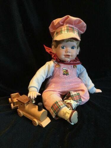 elke-hutchins-jimmy-the-engineer-porcelain-doll-boys-will-be-boys