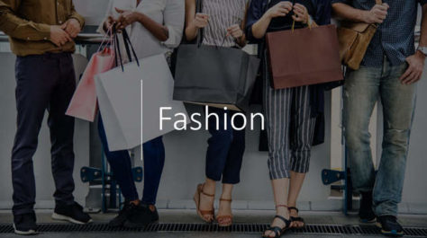 Clothing, Shoes & Accessories