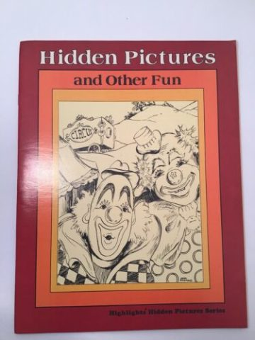 highlights-hidden-pictures-and-other-fun-by-anita-richmond