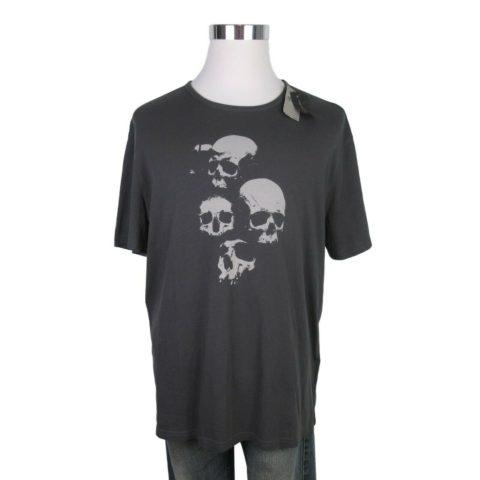 john-varvatos-star-usa-skulls-graphic-coal-gray-cotton-t-shirt-size-large-88