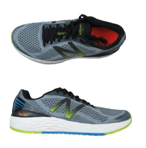 new-balance-mens-grey-black-running-shoes-size-13-mvngonm2-new