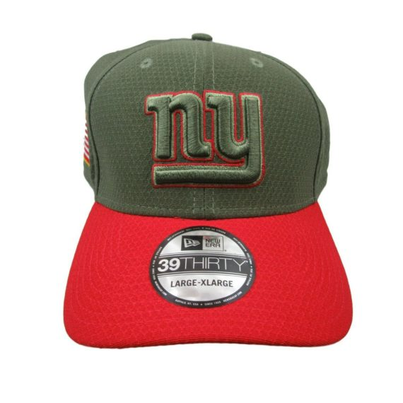 new-york-giants-new-era-salute-to-service-size-large-xl-fitted-hat-39thirty
