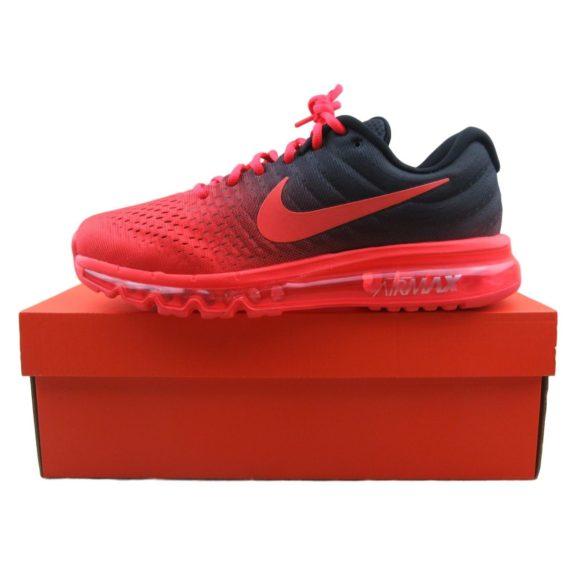 nike-air-max-running-shoes-size-9-5-mens-black-crimson-849559-600-new-190
