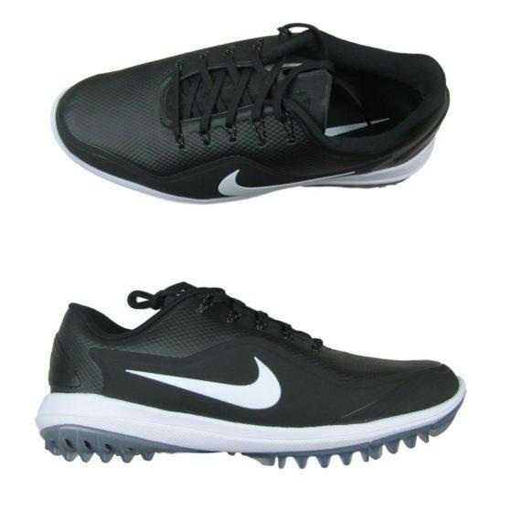 nike-lunar-control-vapor-2-mens-golf-shoes-size-10-5-black-white-899633-002
