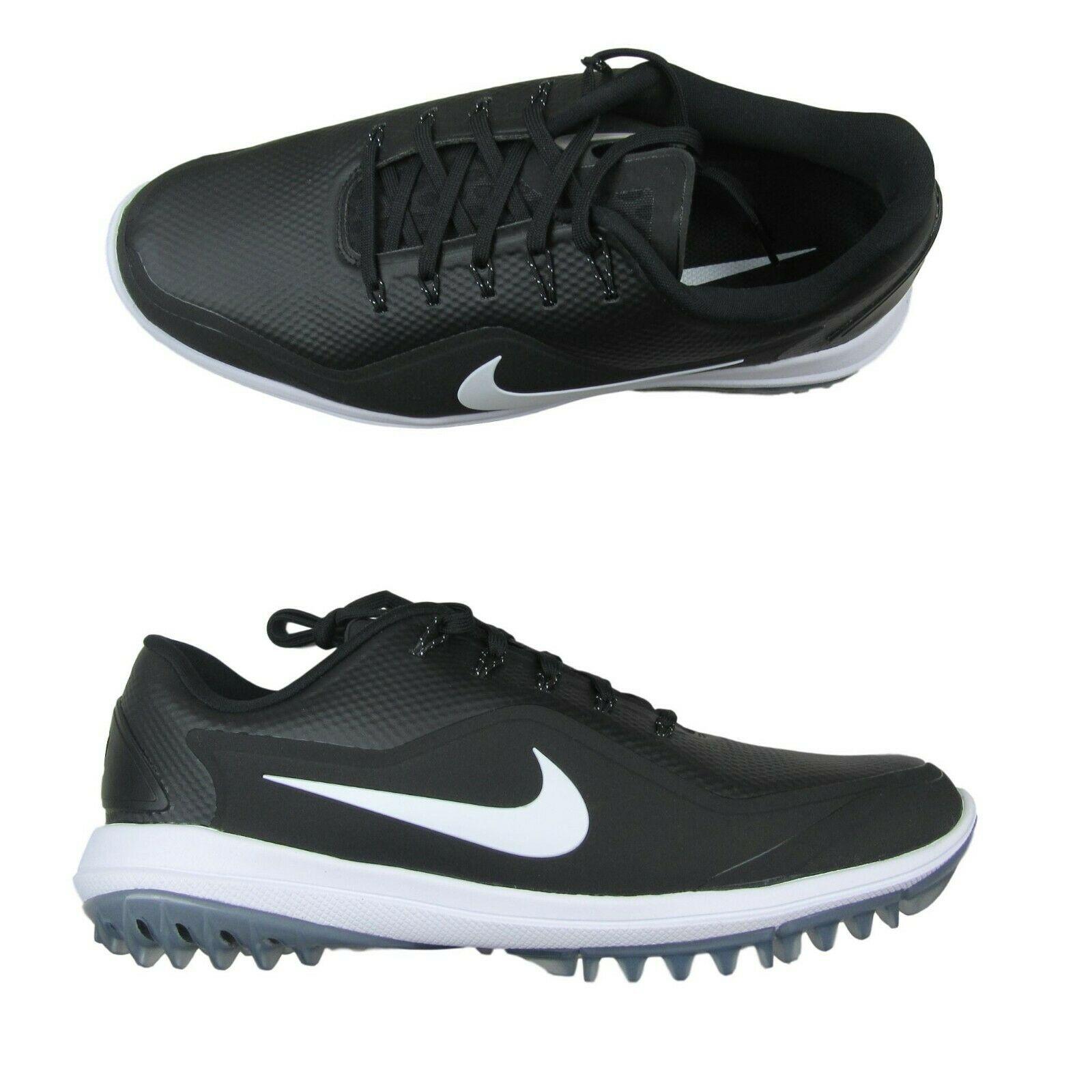 brand new 3c9ee 0e100 nike-lunar-control-vapor-2-mens-golf-shoes-