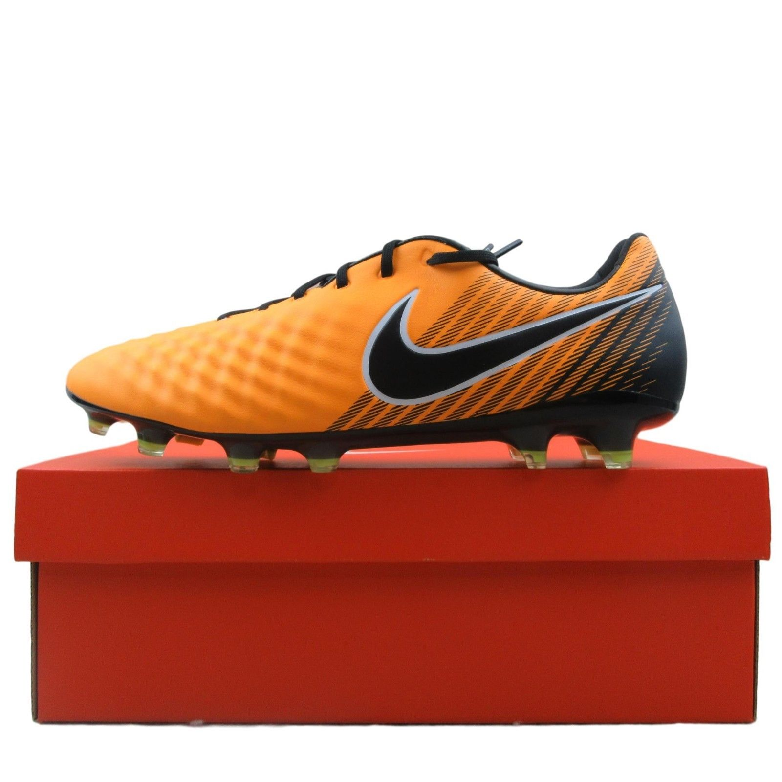 finest selection b834f 185c0 nike-magista-opus-ii-fg-soccer-cleats-size-