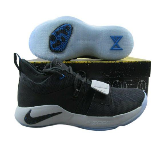 nike-pg-2-5-black-photo-blue-basketball-shoes-bq8452-006-mens-multi-size