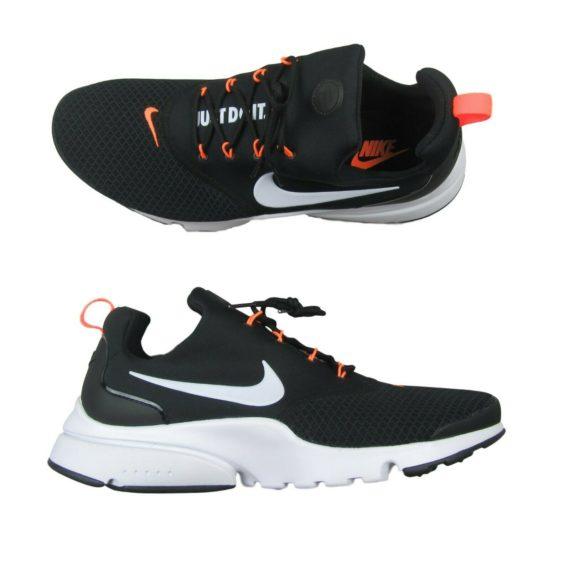 nike-presto-fly-jdi-black-running-shoes-size-11-5-mens-aq9688-001-new
