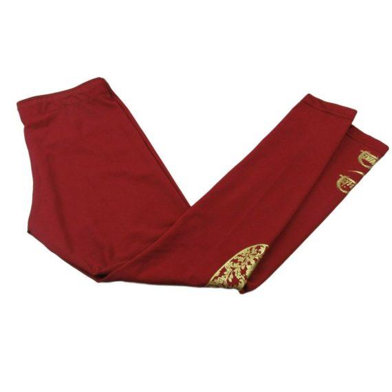 nike-sportswear-leg-a-see-womens-red-leggings-size-medium-bv3108-677-new