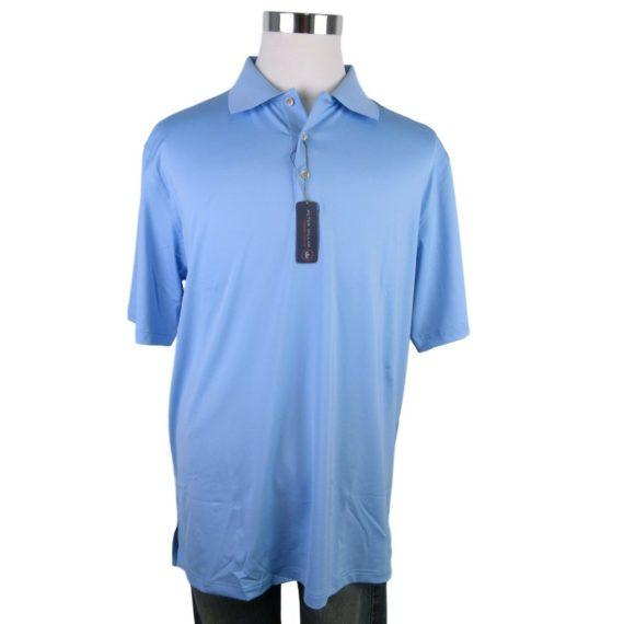 peter-millar-polo-shirt-size-xxl-mens-blue-short-sleeve-new-79