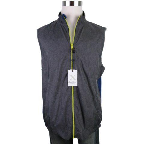 robert-graham-x-collection-active-yoda-vest-size-large-blue-grey-full-zip-168