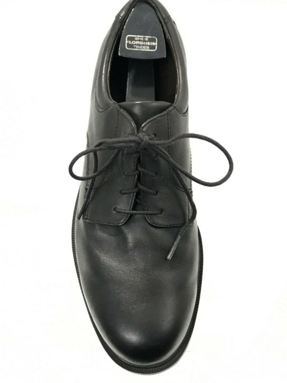 rockport-mens-black-leather-size-10-5xw-oxfords-shoes-m9408
