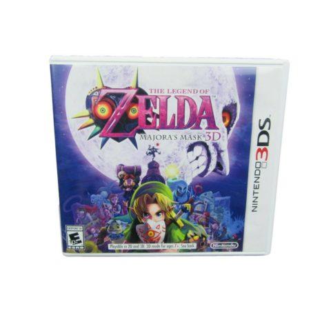 the-legend-of-zelda-majoras-mask-nintendo-3ds-3d-video-game-complete