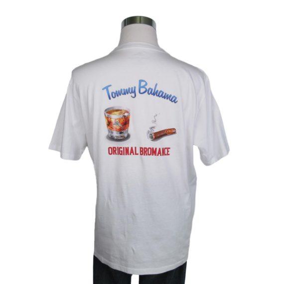 tommy-bahama-t-shirt-size-medium-mens-original-bromance-graphic-tee-new