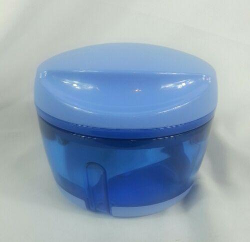 tupperware-lil-chopper-mini-little-food-chop-small-powder-country-blue