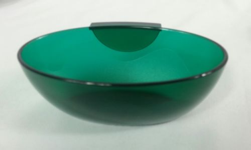 tupperware-sheerly-elegant-green-open-house-little-dippers-hang-on-cups-bowls-4