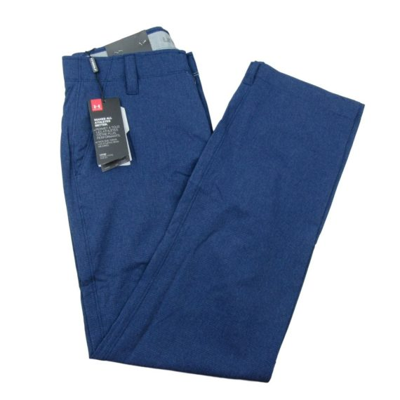 under-armour-match-play-vented-blue-golf-pants-size-3030-blue-1259430-408
