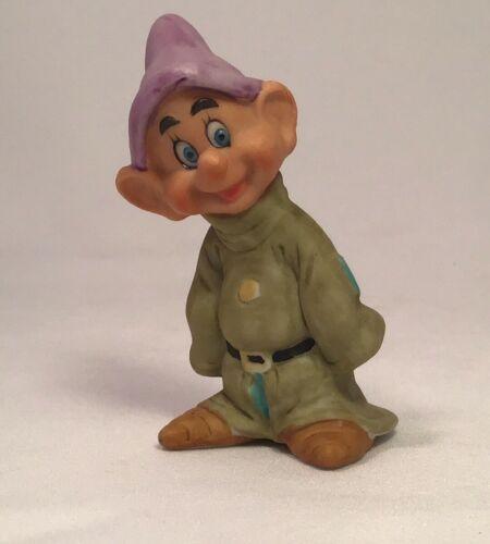 walt-disney-dopey-porcelain-figurine-korea-r-matte-finish