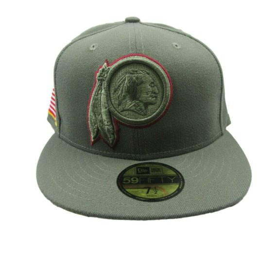 washington-redskins-new-era-salute-to-service-fitted-hat-59fifty-size-7-1-2