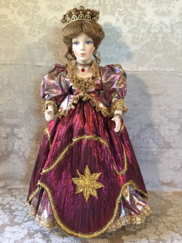 william-tung-limited-edition-porcelain-doll-agnes