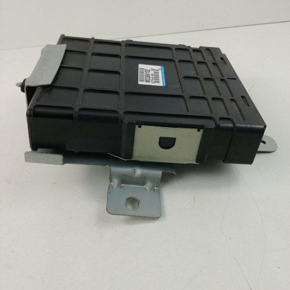 00-montero-sport-ecu-ecm-engine-control-unit-module-a-t-computer-md369102-oem