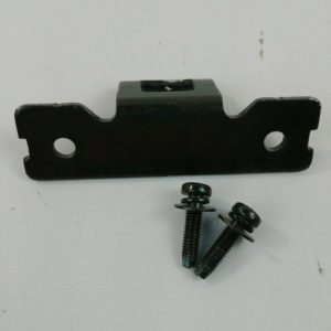 00-montero-sport-oem-glove-box-latch-m00010203-w-hardware-lot-06