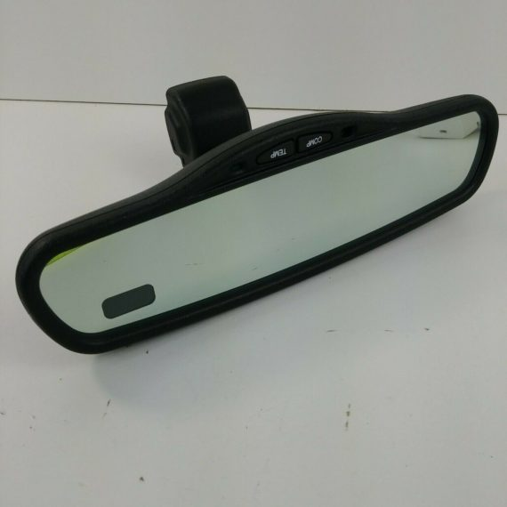 00-montero-sport-rear-view-mirror-ie13-010103-temperature-compass-dimming-04