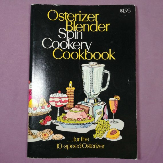 10-speed-osterizer-blender-spin-cookery-vintage-cookbook-booklet-pamphlet