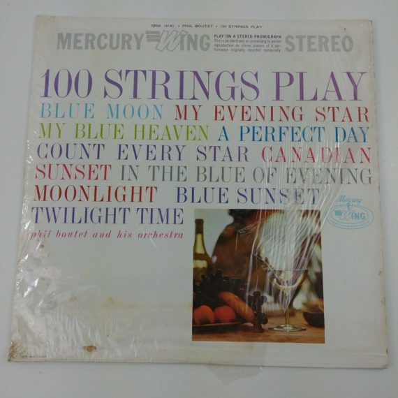 100-strings-play-mercury-wing-records-phil-boutet-orchestra-lp-vinyl-12