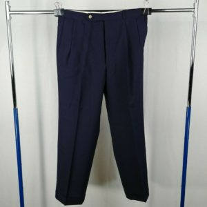 100-wool-pleated-dress-pants-slacks-mens-size-32-x-28