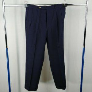 100-wool-pleated-dress-pants-slacks-mens-size-32-x-28