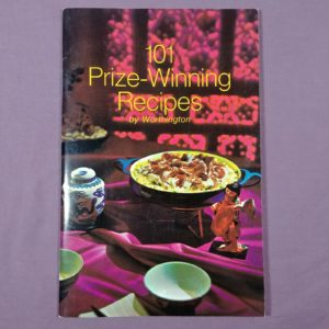 101-price-winning-recipes-worthington-vintage-cookbook-booklet-pamphlet