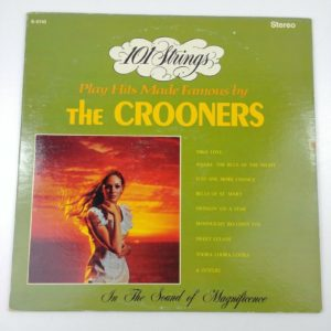 101-strings-plays-hits-made-famous-by-the-crooners-s-5110-record-lp-vinyl-12