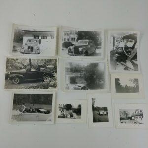 11-bw-photos-vintage-cars-european-1950s-ny-license-plate-lot-6