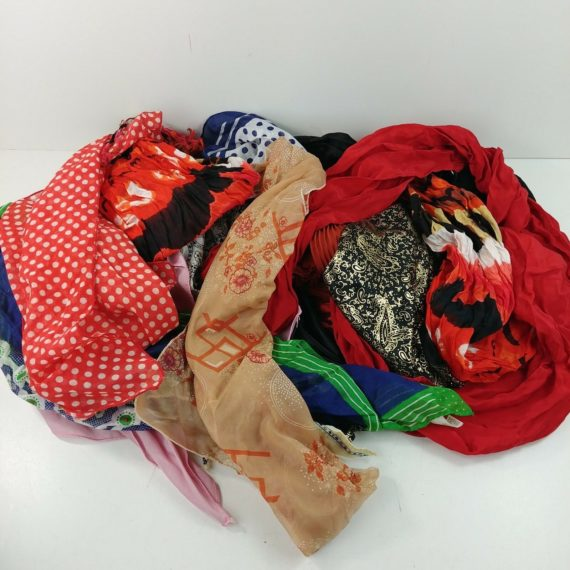 11-scarves-multiple-colors-scarf-multi-colored-womens-square-lot-01