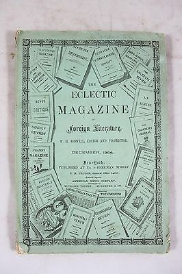 1864-eclectic-magazine-new-york-foreign-lit-science