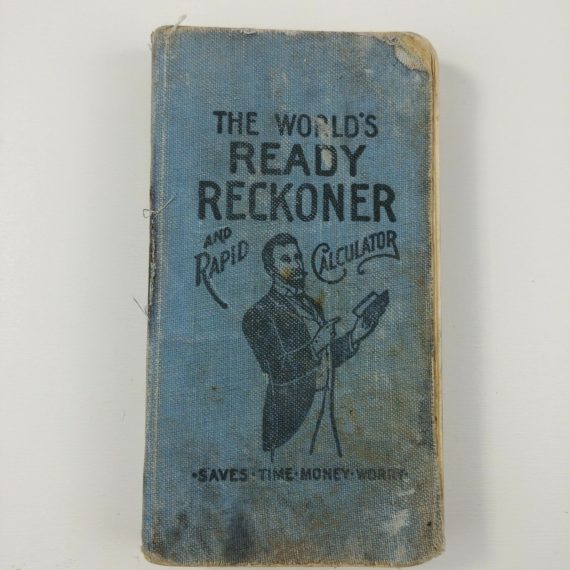 1919-the-worlds-ready-reckoner-rapid-calculator-laird-lee-blue-3-x-5