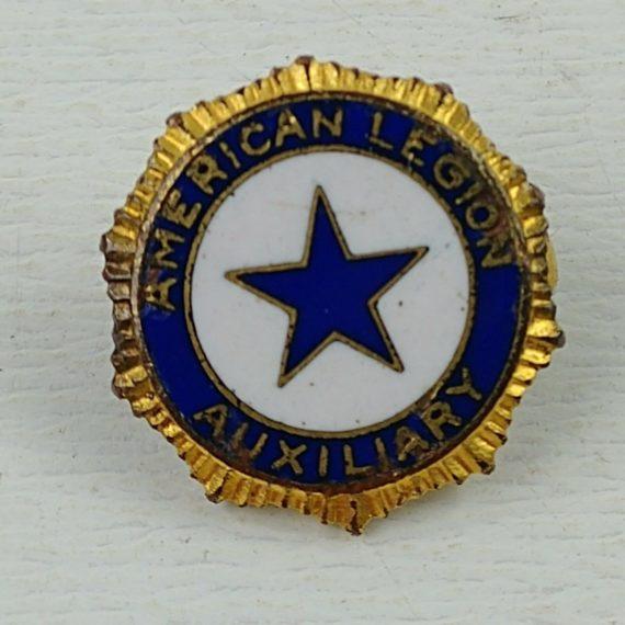 1920s-auxiliary-american-legion-membership-lapel-pin-pat-de-55398-pin-37