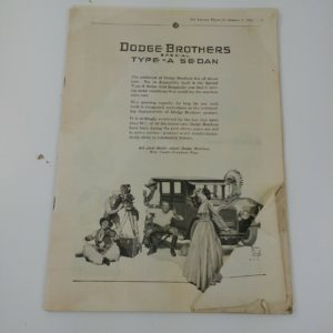 1926-literary-digest-magazine-dodge-brothers-cadillac-chevrolet-firestone-ad