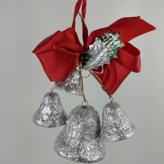 1930s-silver-mercury-glass-ornament-foil-paper-mache-bells-21