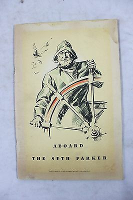 1934-aboard-the-seth-parker-frigidaire-32-pages