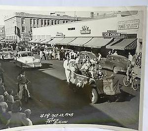 1948-john-petek-19-photograph-in-billings-montana-shriners-n-29th-st