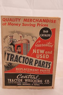 1949-new-used-tractor-parts-central-tractor-wrecking-des-moines-3-iowa