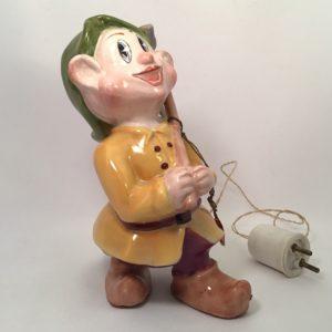 1950s-casarte-disney-dopey-night-light-lamp-snow-white-and-the-seven-dwarfs
