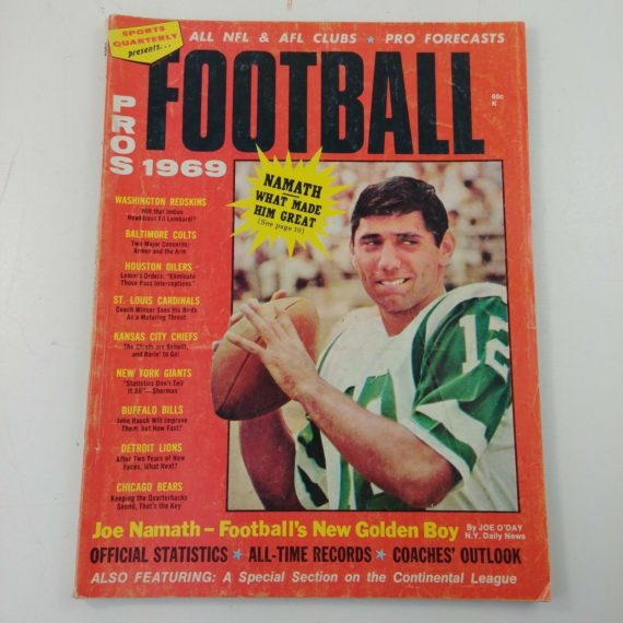 1969-football-pros-new-york-jets-large-photo-joe-namath-sports-special-pro