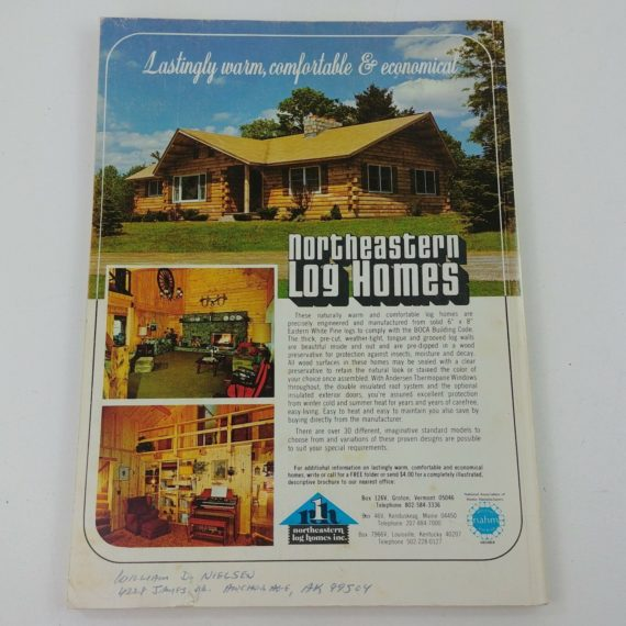 1980-log-home-guide-builder-buyer-suppliers-list-national-pre-cut-directory
