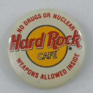 1990s-no-drugs-nuclear-weapons-allowed-inside-hard-rock-cafe-button-lot-32