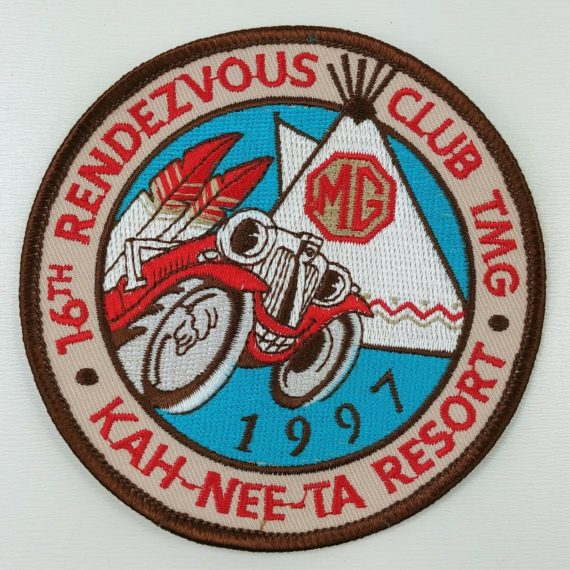 1997-tmg-kah-nee-ta-embroidered-patch-mg-morris-garages-16th-rendezvous-02