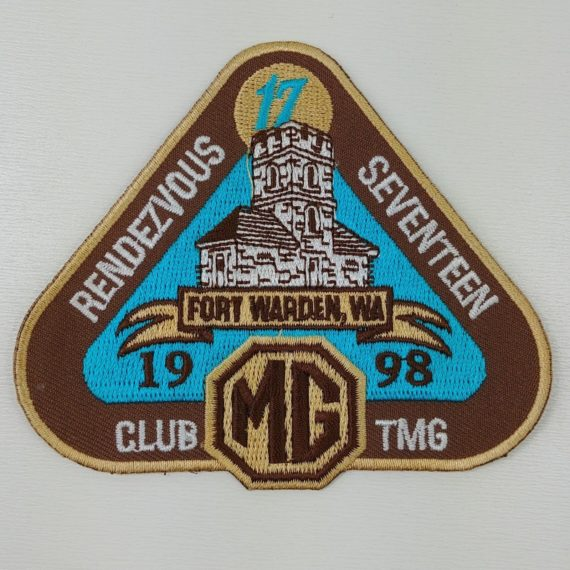 1998-tmg-ft-warden-wa-embroidered-patch-mg-morris-garages-17th-rendezvous-05